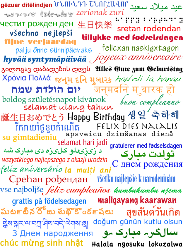 happy-birthday-in-all-languages