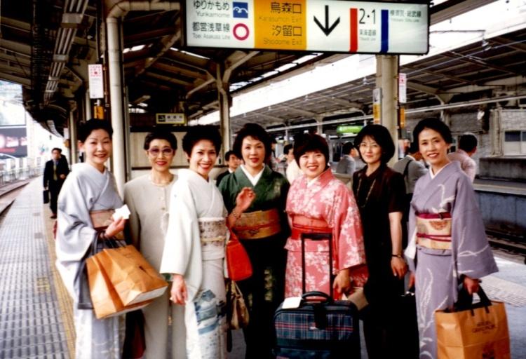 onsen5-3