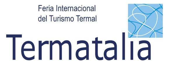 termatalia-logo
