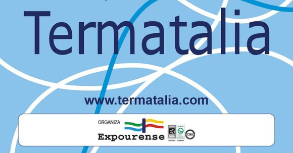 termatalia0001