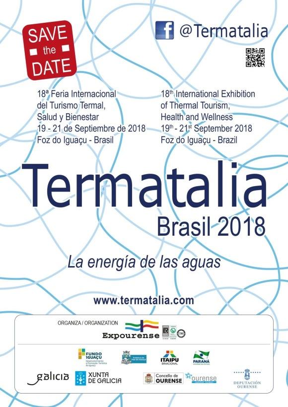 Termatalia2018 (2)